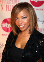 Elise Neal picture G316063