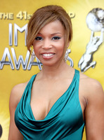 Elise Neal picture G316065
