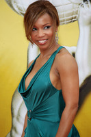 Elise Neal picture G316066