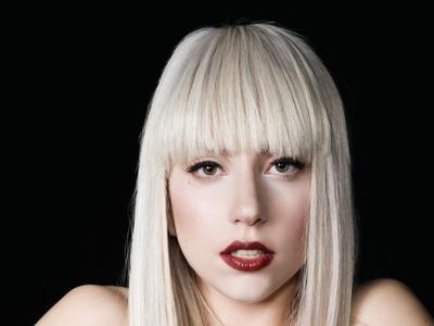 Lady Gaga poster G316164
