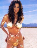 Brooke Burke picture G31617