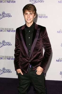 Justin Bieber poster G316173