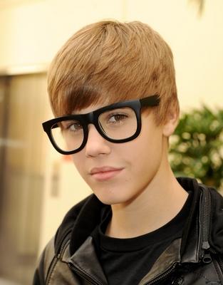 Justin Bieber poster G316175