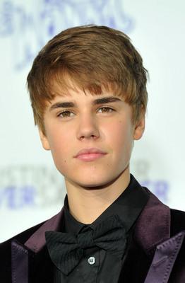 Justin Bieber poster G316177