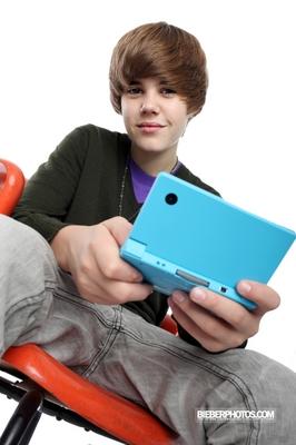 Justin Bieber poster G316178