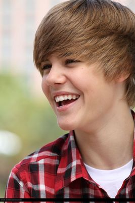 Justin Bieber poster G316179
