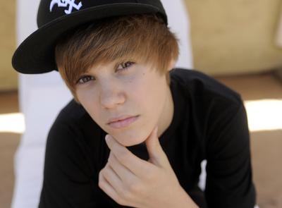 Justin Bieber poster G316180