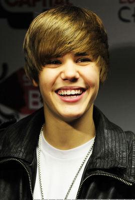 Justin Bieber poster G316182