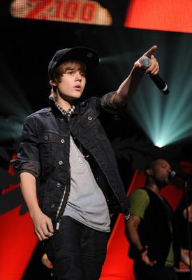 Justin Bieber poster G316183