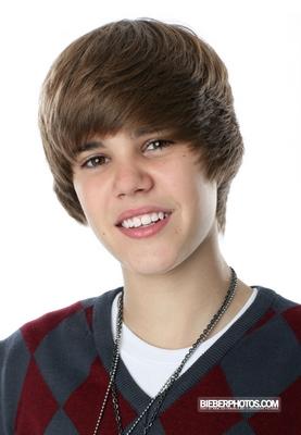 Justin Bieber poster G316184
