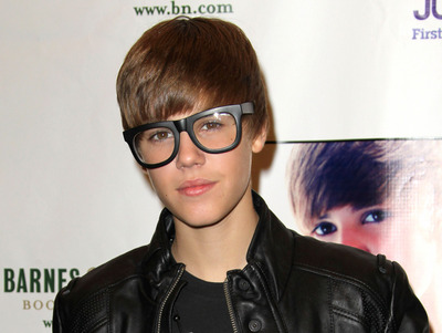 Justin Bieber poster G316185