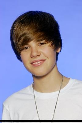 Justin Bieber poster G316186