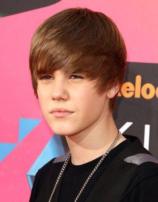 Justin Bieber poster G316188