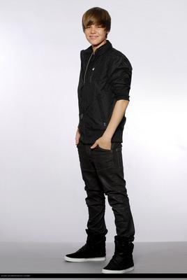 Justin Bieber poster G316190