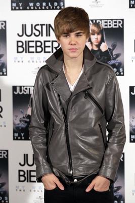Justin Bieber poster G316192