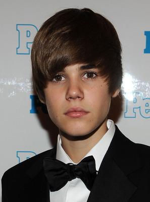 Justin Bieber poster G316193
