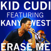 Kid Cudi picture G316318