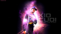Kid Cudi picture G316325