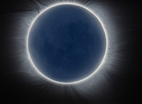 Eclipse picture G316331