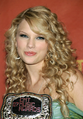 Taylor Swift poster G316368