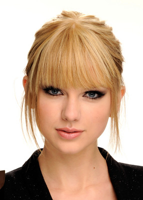Taylor Swift poster G316369