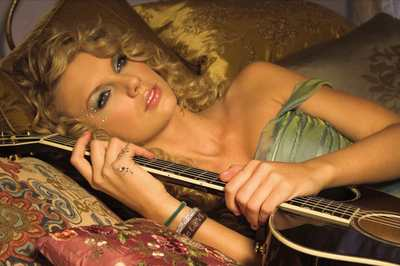Taylor Swift poster G316370
