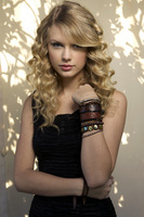 Taylor Swift picture G316381