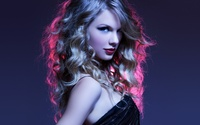 Taylor Swift picture G316368