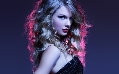 Taylor Swift poster G316381