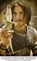 Prince Of Persia Movie picture G316413