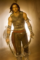 Prince Of Persia Movie picture G316414