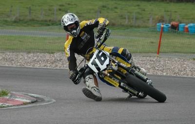 Motocross poster G316467