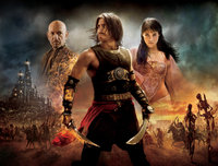 Prince Of Persia Movie picture G316551