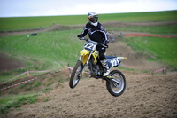 Motocross picture G316603