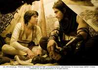 Prince Of Persia Movie picture G316688
