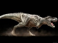 Dinosaur picture G316699
