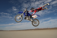 Motocross picture G316754