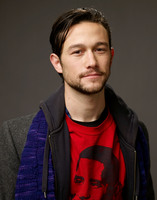 Joseph Gordon-Levitt picture G316829