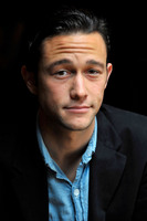 Joseph Gordon-Levitt picture G316831