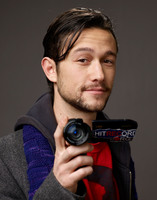 Joseph Gordon-Levitt picture G316832