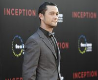 Joseph Gordon-Levitt picture G316835