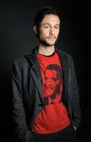 Joseph Gordon-Levitt picture G316838
