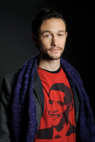 Joseph Gordon-Levitt picture G316842