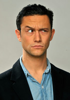 Joseph Gordon-Levitt picture G316844