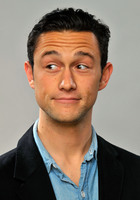 Joseph Gordon-Levitt picture G316847