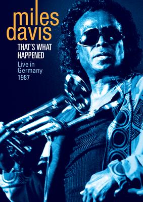 Miles Davis poster G316906