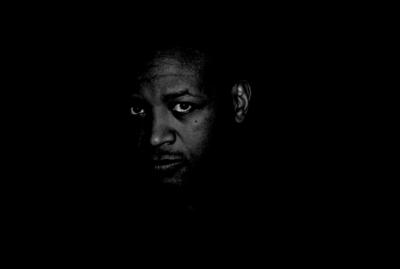 Miles Davis poster G316909