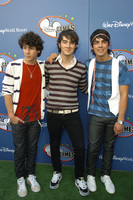 Jonas Brothers picture G316966