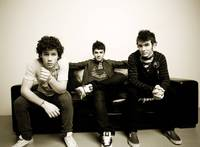 Jonas Brothers picture G316968