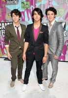 Jonas Brothers picture G316971